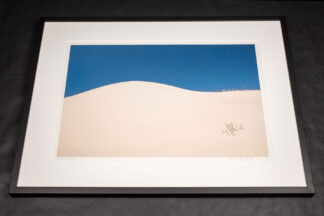 Framed Prints on Fine Art Paper